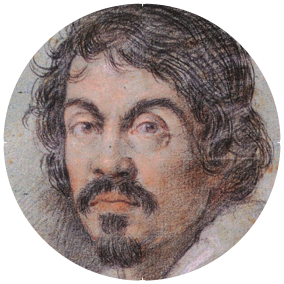 https://www.medialart.it/themo/wp-content/uploads/2019/08/caravaggio-1.png